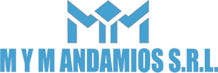 MyM Andamios